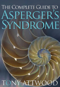 Asperger-Book-Full