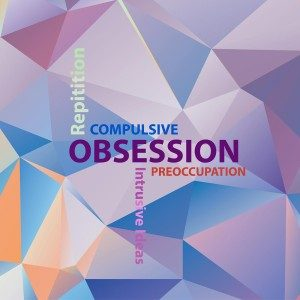 shutterstock_392462785-obsession-copy-2